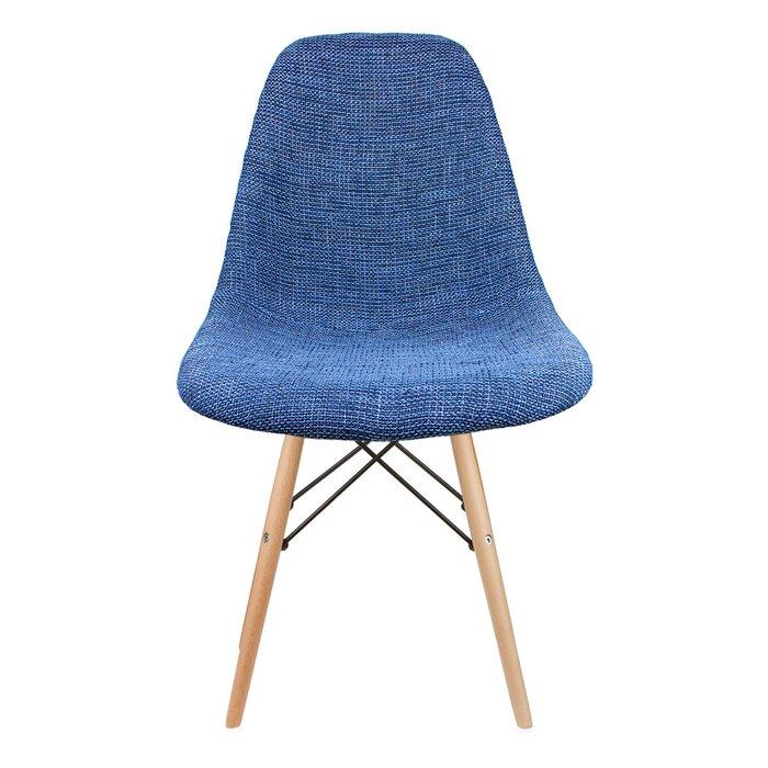 Super Side Chair Cjindustries Chair Design For Home Cjindustriesco