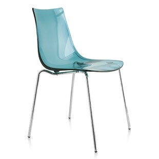 Elizabeth Street Dining Chair