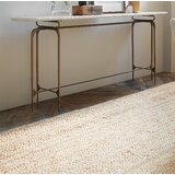 Skinny 80 Console Table by Hooker Furniture