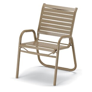 Reliance Beach Chair (Set of 4) by Telescope Casual