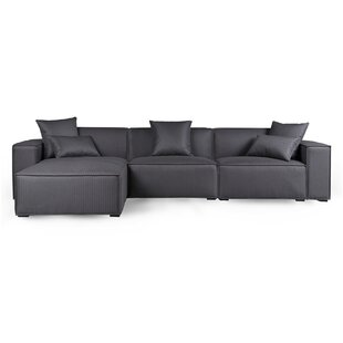 Savana Modular Sectional