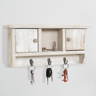 Key Hooks By House Of Hampton