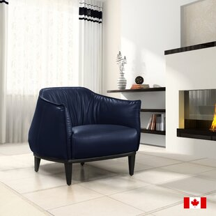 Inexpensive Gallien Barrel Chair by Latitude Run Reviews (2019) & Buyer's Guide