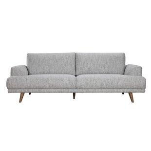 Boling Sofa