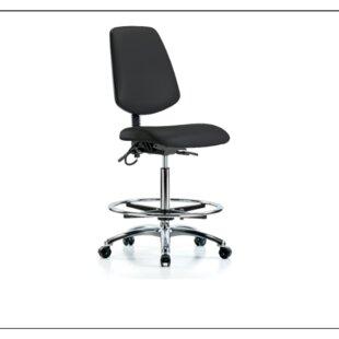Symple Stuff Andrew Ergonomic Office Chair