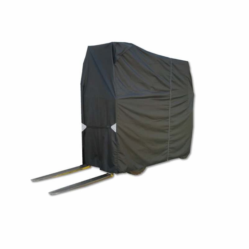 eevelle forklift cover wayfair