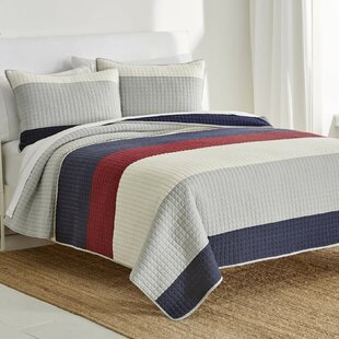 IZOD Highlands Quilt