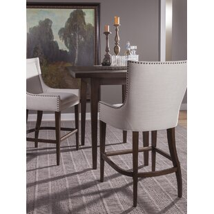 Cohesion Program 24 Bar Stool Artistica Home