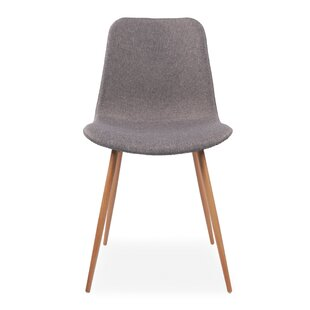 Julie Upholstered Dining Chair By Norden Home