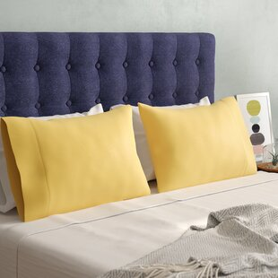 Extra Large Pillow Cases Wayfair