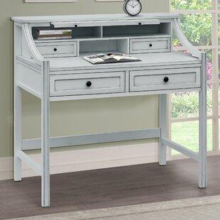 Buying Gregorio Secretary Desk ByDarby Home Co