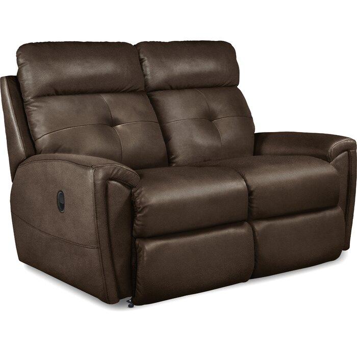 Astonishing Douglas Full Reclining Loveseat Ncnpc Chair Design For Home Ncnpcorg