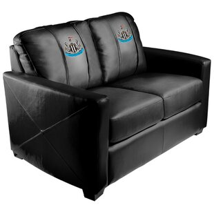 Newcastle Loveseat