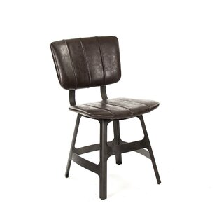Zentique Angelica Side Chair