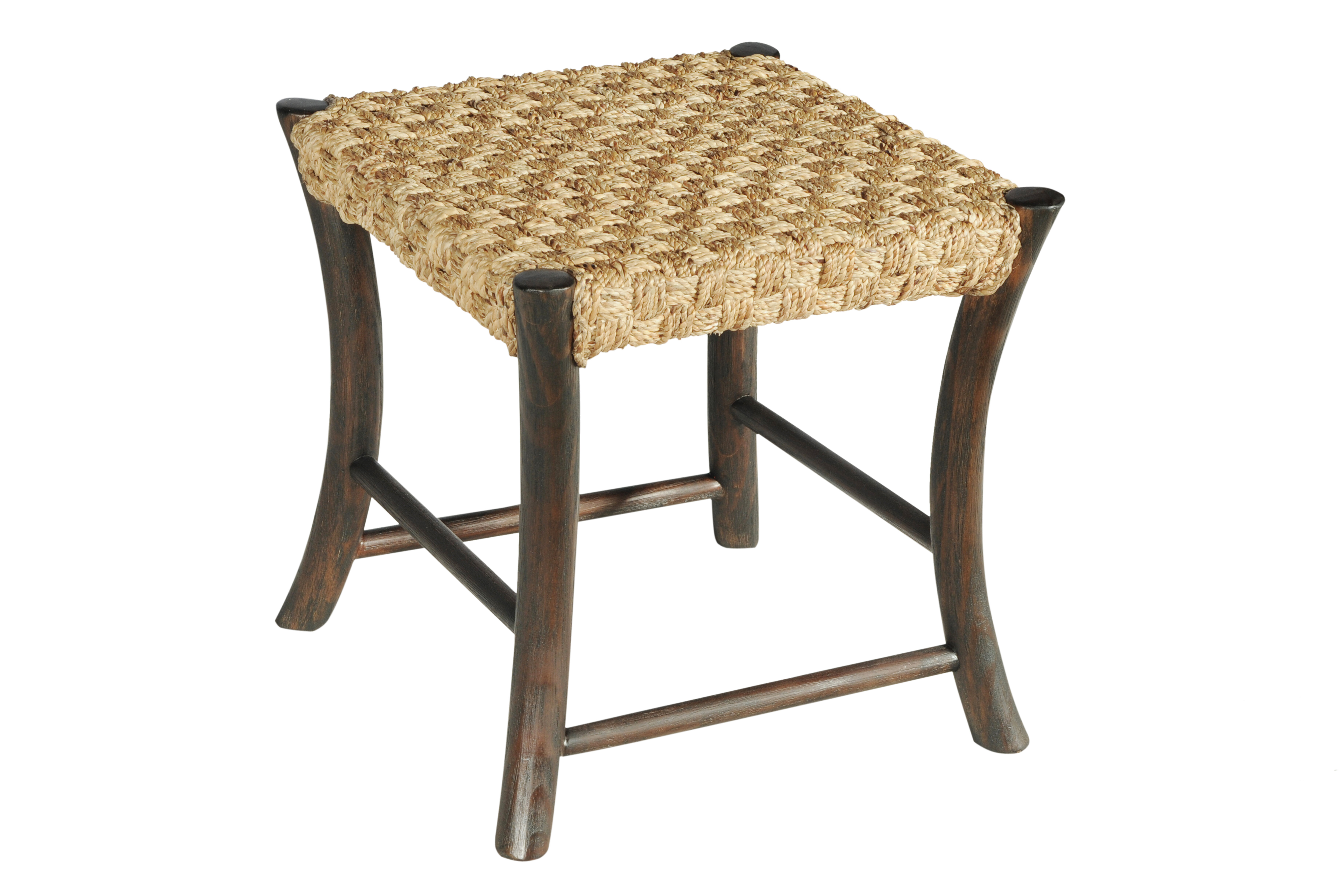 Wondrous Mousseau Vanity Stool Andrewgaddart Wooden Chair Designs For Living Room Andrewgaddartcom