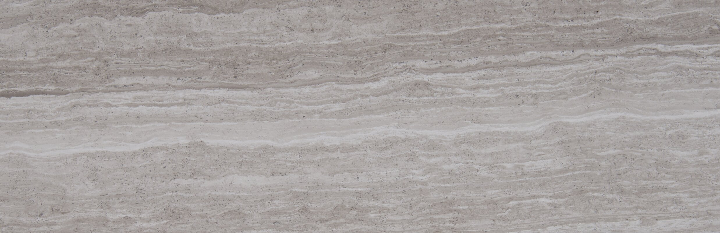 Msi 4 X 12 Marble Tile In White Oak Reviews Wayfair