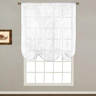 https://secure.img1-fg.wfcdn.com/im/11121675/resize-h310-w310%5Ecompr-r85/1621/16215753/shockley-nature-floral-sheer-rod-pocket-single-curtain-panel.jpg