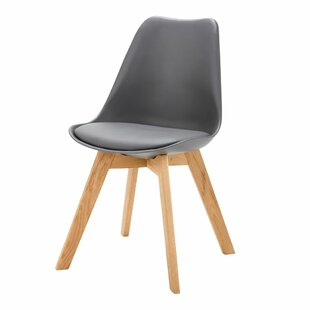 StowtheWold Dining Chair By 17 Stories