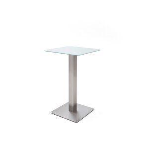 Michaella Bar Table By Metro Lane