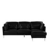 Essie 2 Piece Living Room Set by Williston Forge