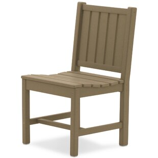 Osborn Patio Dining Chair