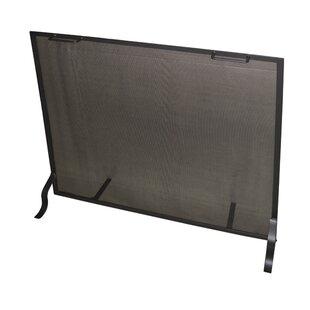find the perfect fireplace screens doors wayfair rh wayfair com