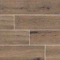 https www wayfair com home improvement sb2 brown wood look floor tiles wall tiles c1824087 a38804 130673 a69028 262968 html