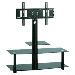 TygerClaw Floor Mount for 37 inch -60 inch  Flat Panel Screens