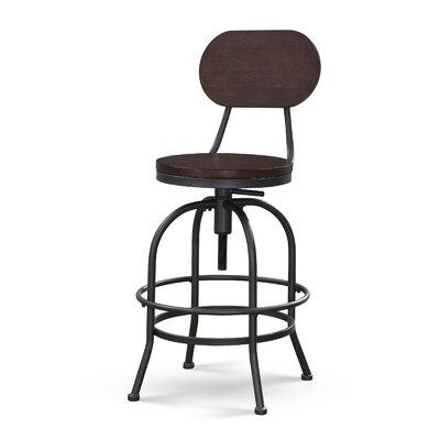 Adjustable Height Swivel Bar Stools Amp Counter Stools