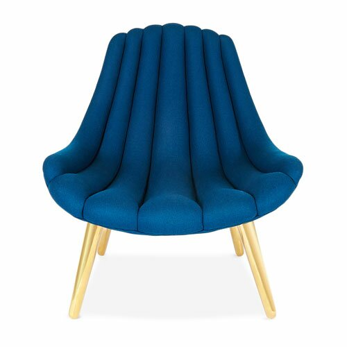 Jonathan Adler Accent Chairs Youu0027ll Love | Wayfair