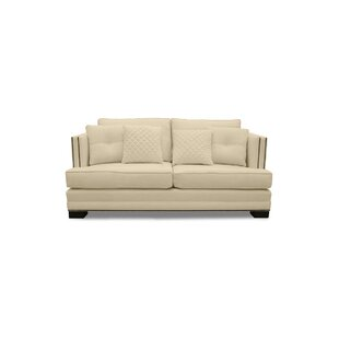West Lux Sofa by South Cone Home Coupon