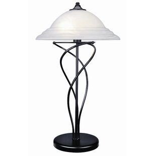 Virginia 28 Table Lamp