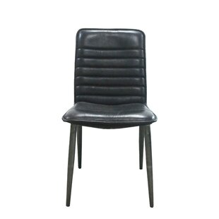 Adwaitha Pack Upholstered Dining Chair by..