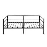 Faysville Twin Platform Bed by Ebern Designs