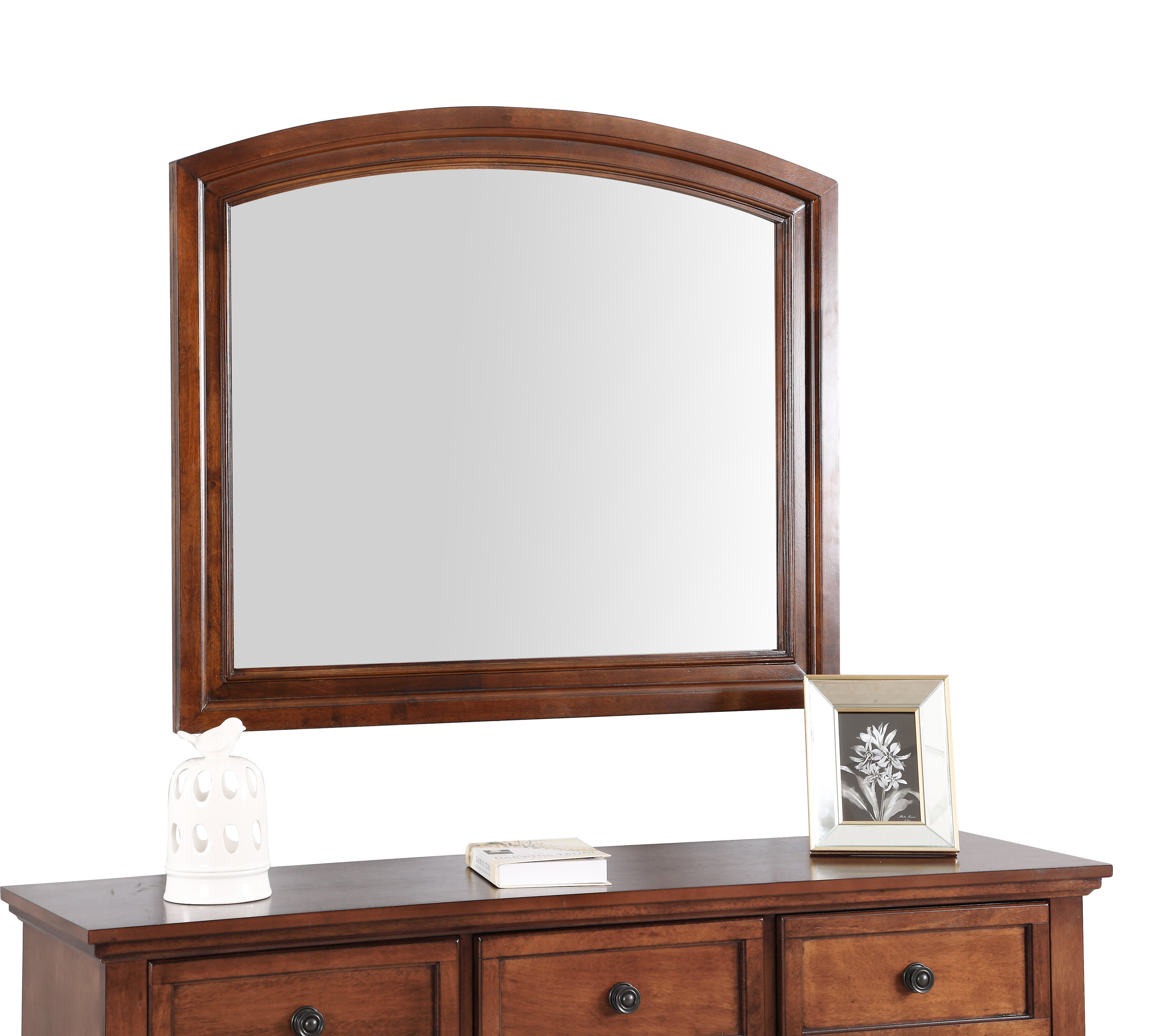 Dresser Mirror Charlton Home Mirrors You Ll Love In 2021 Wayfair