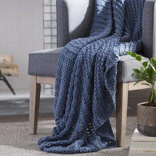 Blankets & Throws You\'ll Love   Wayfair