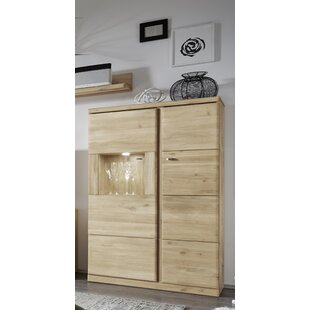 Combi Chest By Natur Pur