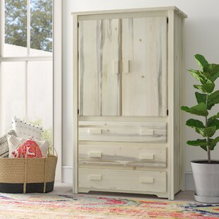 Abella TV-Armoire by Loon ..