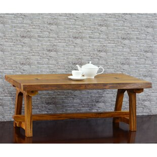 Find for Ori Foldable Coffee Table By 222 Fifth Furniture