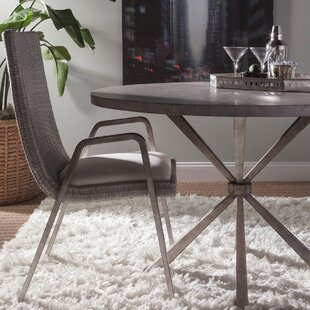 Iteration 3 Piece Dining Set Artistica Home