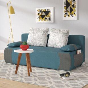 Zipcode Design Yaretzi Sleeper Sofa