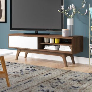 Chew Stoke TV Stand For TVs Up To 48