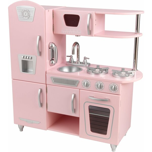 Kitchen Sets Play Kitchen Sets