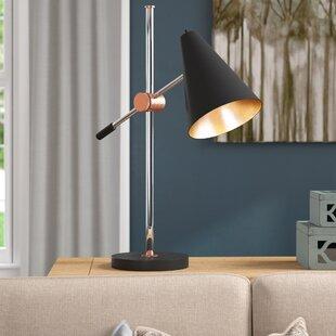 Araceli 28 Table Lamp
