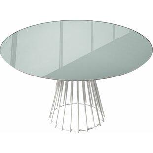 Carlisle Dining Table Wayfair - Carlisle dining table