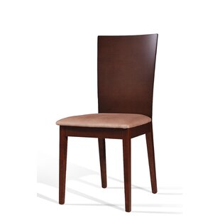 Side-47 Side Chair (Set of 2) New Spec Inc