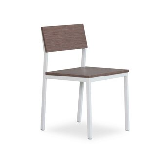 Sand Side Chair (Set of 2) New Spec Inc