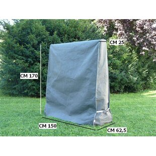 Folding Tennis Table Cover By WFX Utility