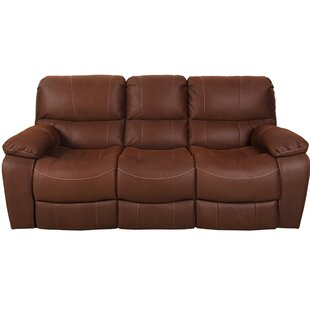 Gracehill Reclining Sofa
