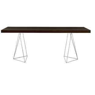 Modern Contemporary Dining Table Bases Only AllModern - Modern dining table bases only